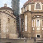 Información para viajar a Florencia