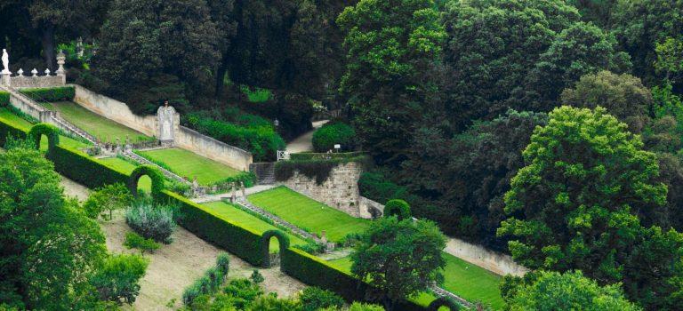 jardines-boboli